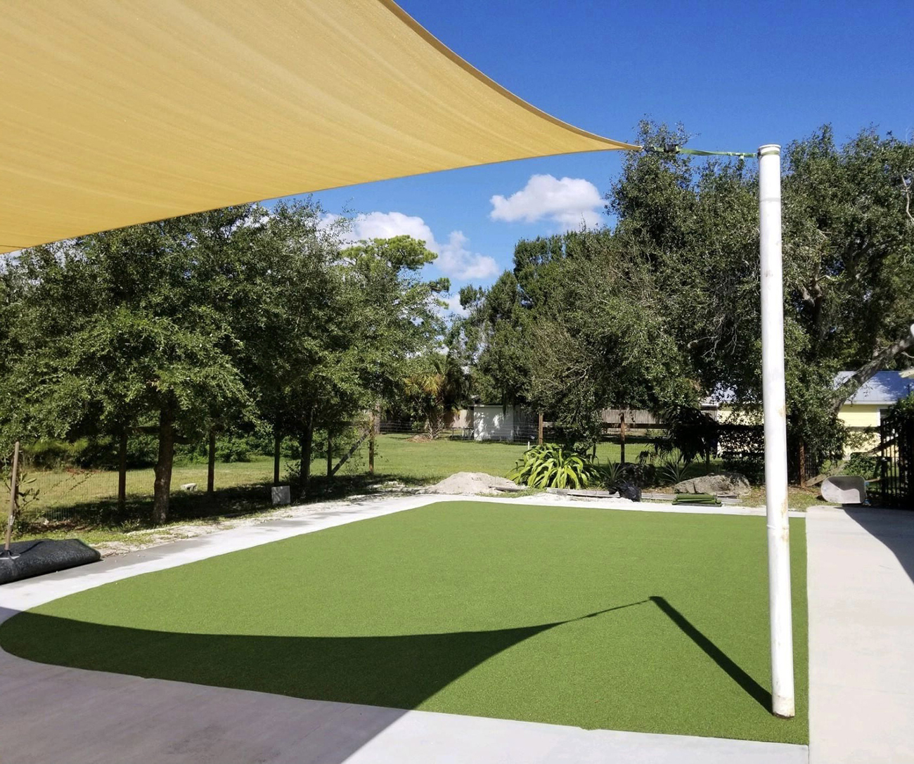 Central Coast Artificial Turf Co synthetic grass for lawn
